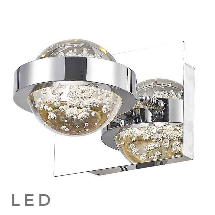 Olivia - LED Wall Light