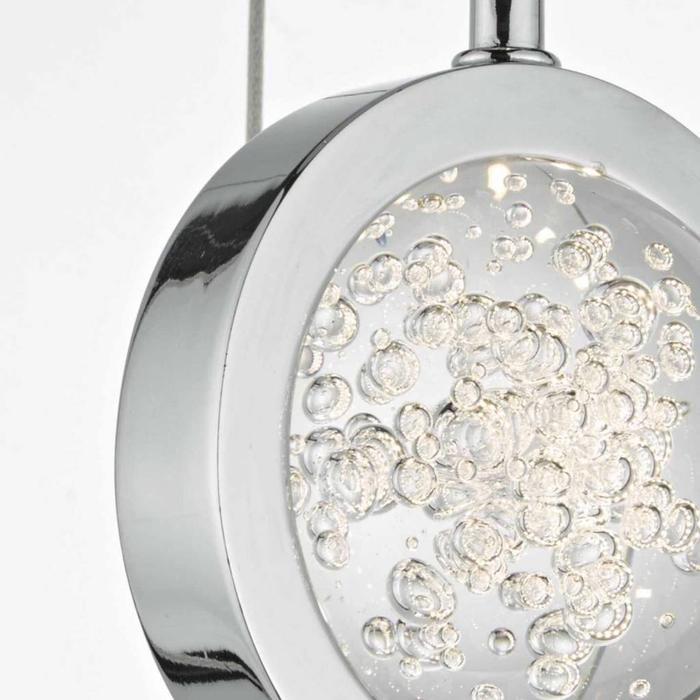 Olivia - LED Wall Light