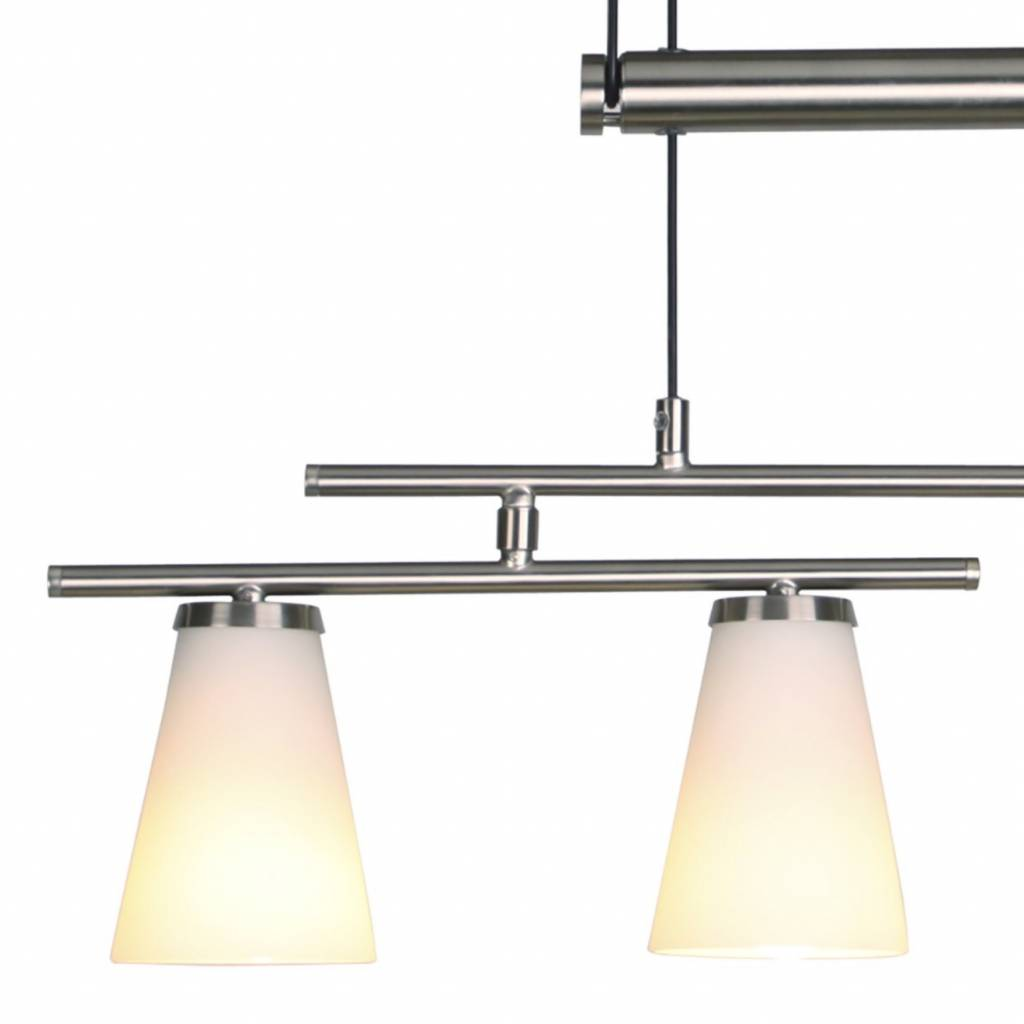880a1a5a2539 Rise & Fall 4 Light Ceiling Fitting - Lightbox