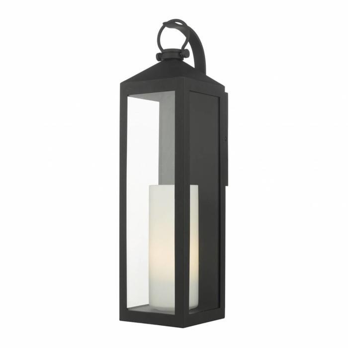 Lipton - Outdoor Lantern