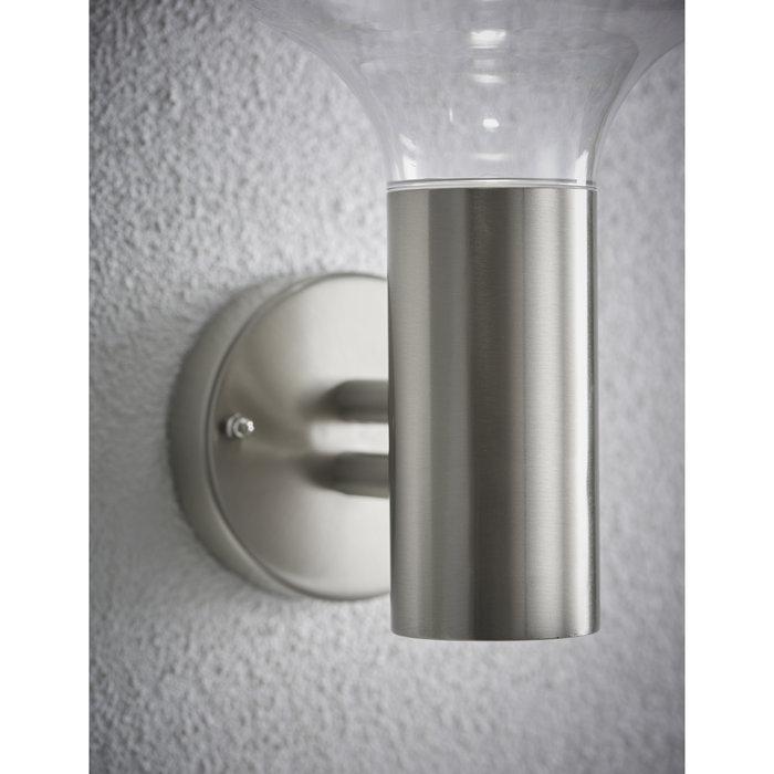 Roco - Modern LED Outdoor Wall Light