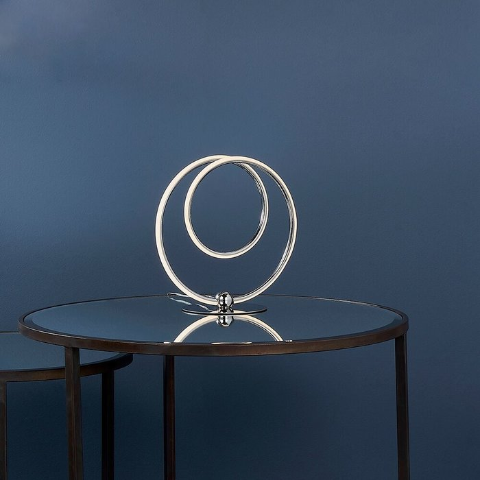 Flo - LED Feature Table Lamp