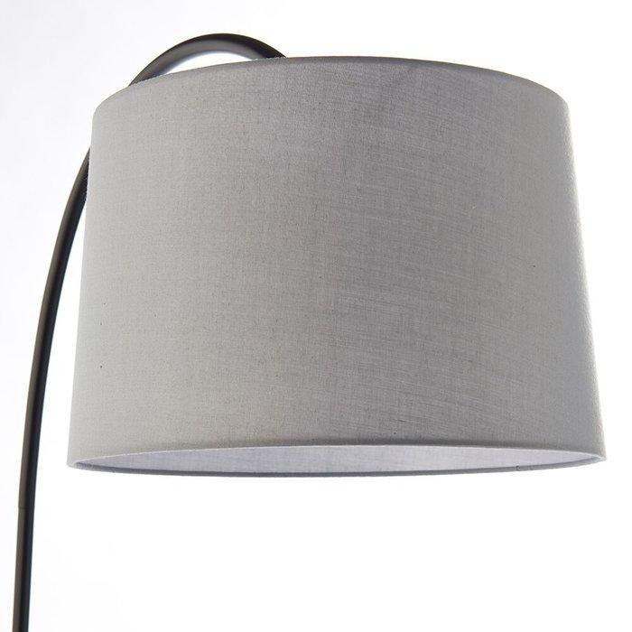 Arc Floor Lamp