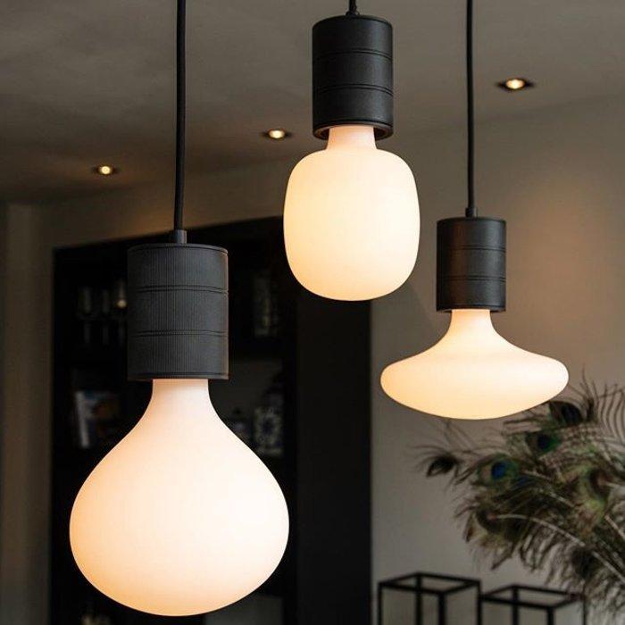 Scandi Mushroom Giant LED Feature Light Bulb