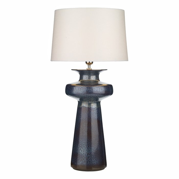 Lustre Table Lamp - David Hunt
