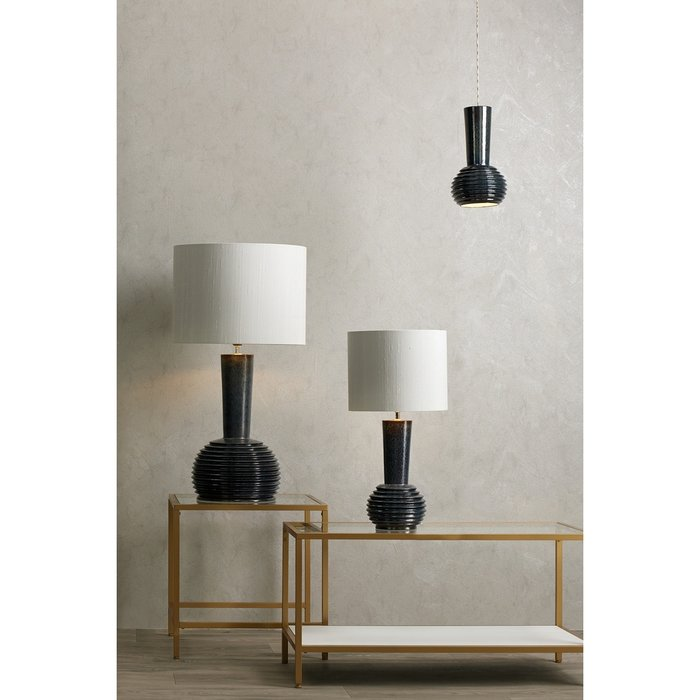 Liquid Table Lamp - David Hunt  - Large