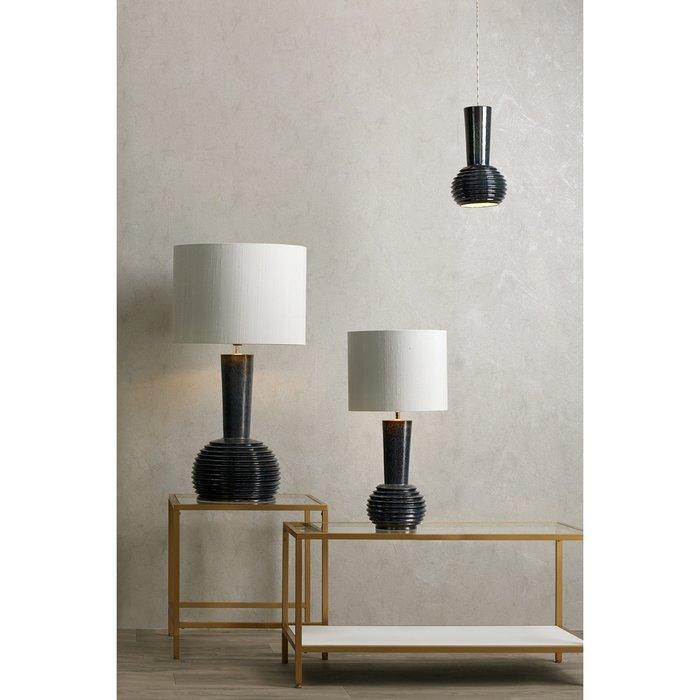 Liquid Table Lamp - David Hunt  - Small