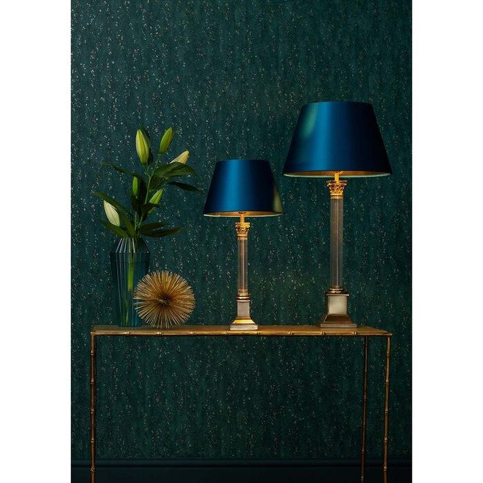 Imperial Large Table Lamp - David Hunt