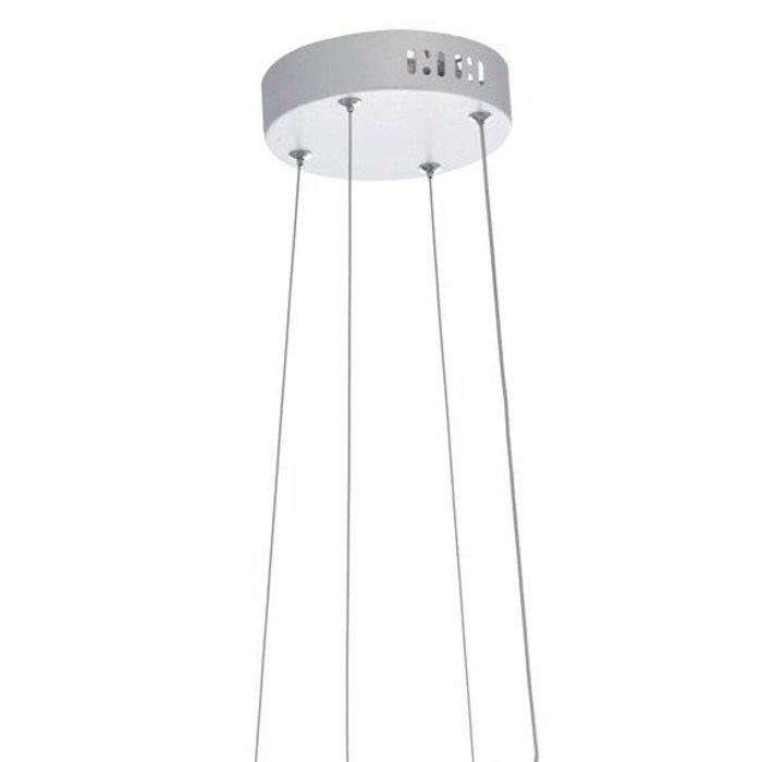 Alonso - LED Pendant - Small