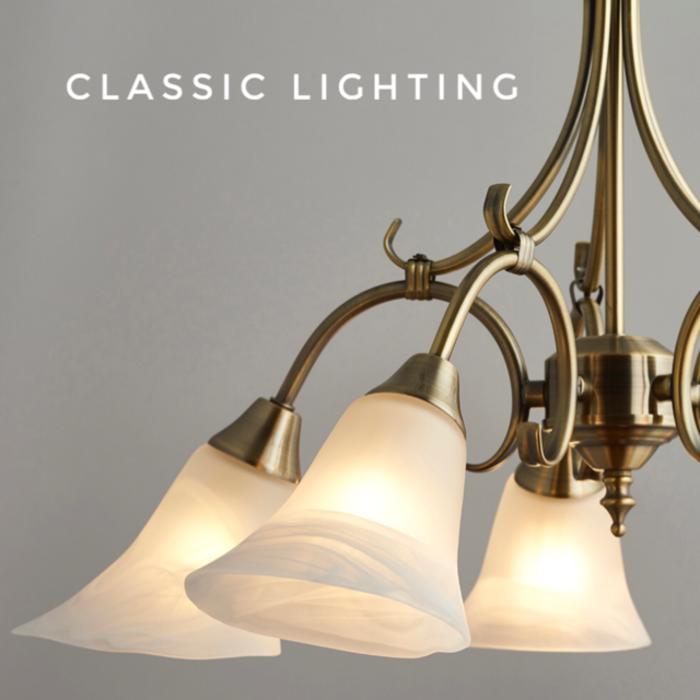 Classic Lighting