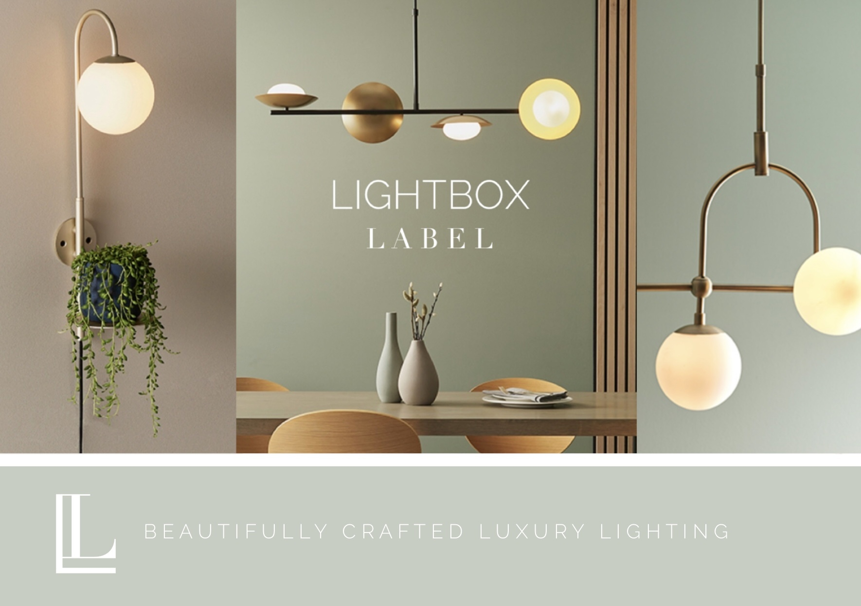 Scandi Lighting UK