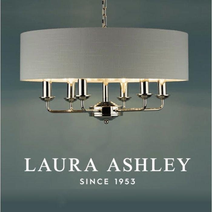 Laura Ashley Lighting