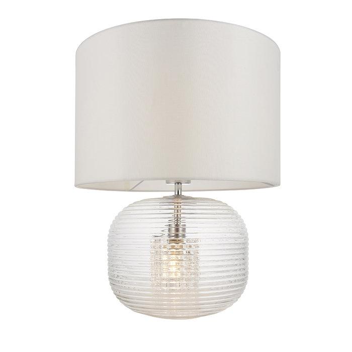 Westcombe 2 Light Table Lamp