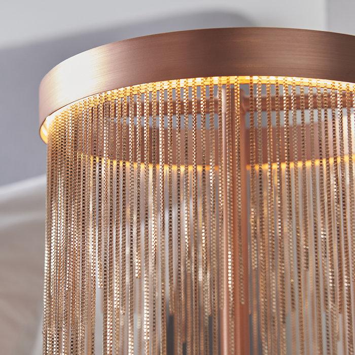 Zelma Table Lamp