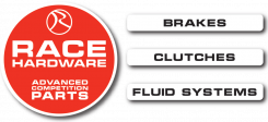 Race Hardware Expert Center for AP RACING, PFC, ATL, ZF SACHS, INTERCOMP, PAGID, FERODO