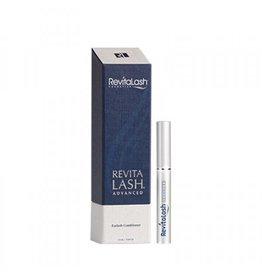 REVITALASH Revitalash 3.5 ml