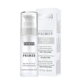 PUPA Smoothing Foundation Primer