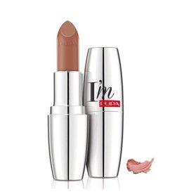 PUPA I`M Lipstick - 108 Sunny Cream