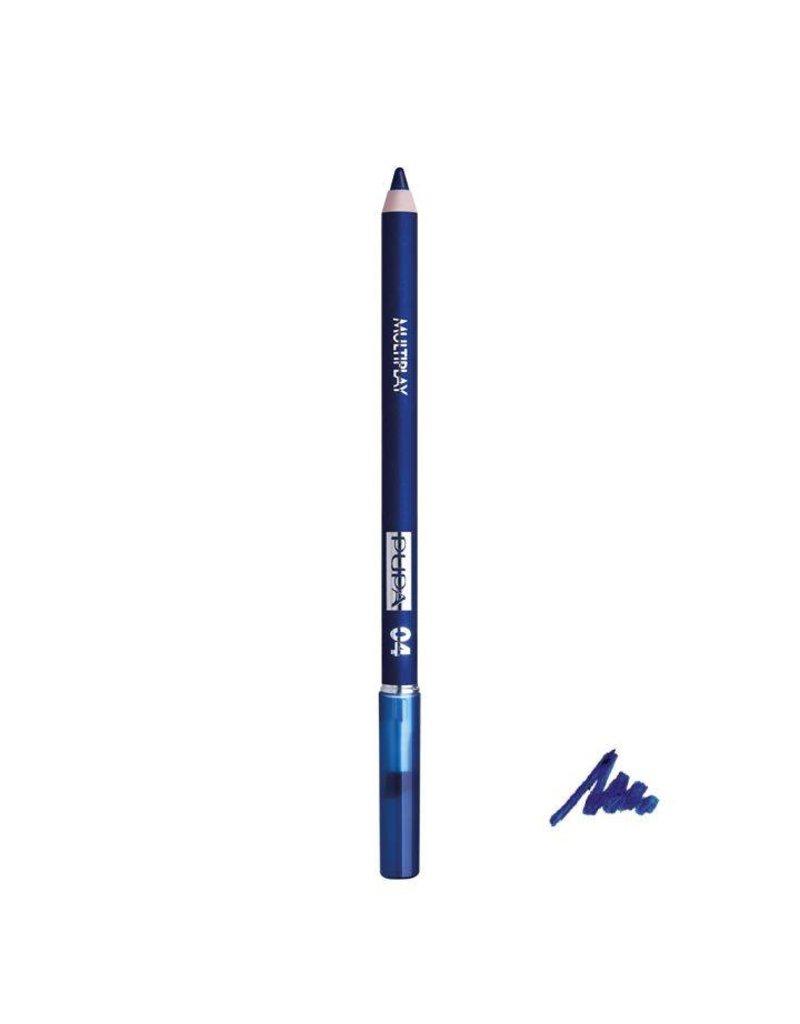 PUPA Multiplay - 04 Shocking Blue