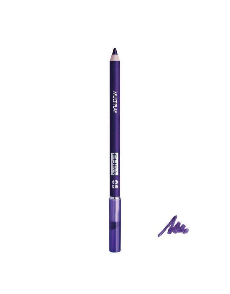 PUPA Multiplay - 05 Full Violet