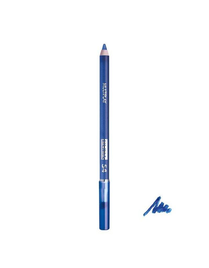 PUPA Multiplay - 54 Indigo Blue