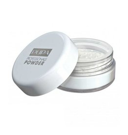 PUPA Professionals Powder