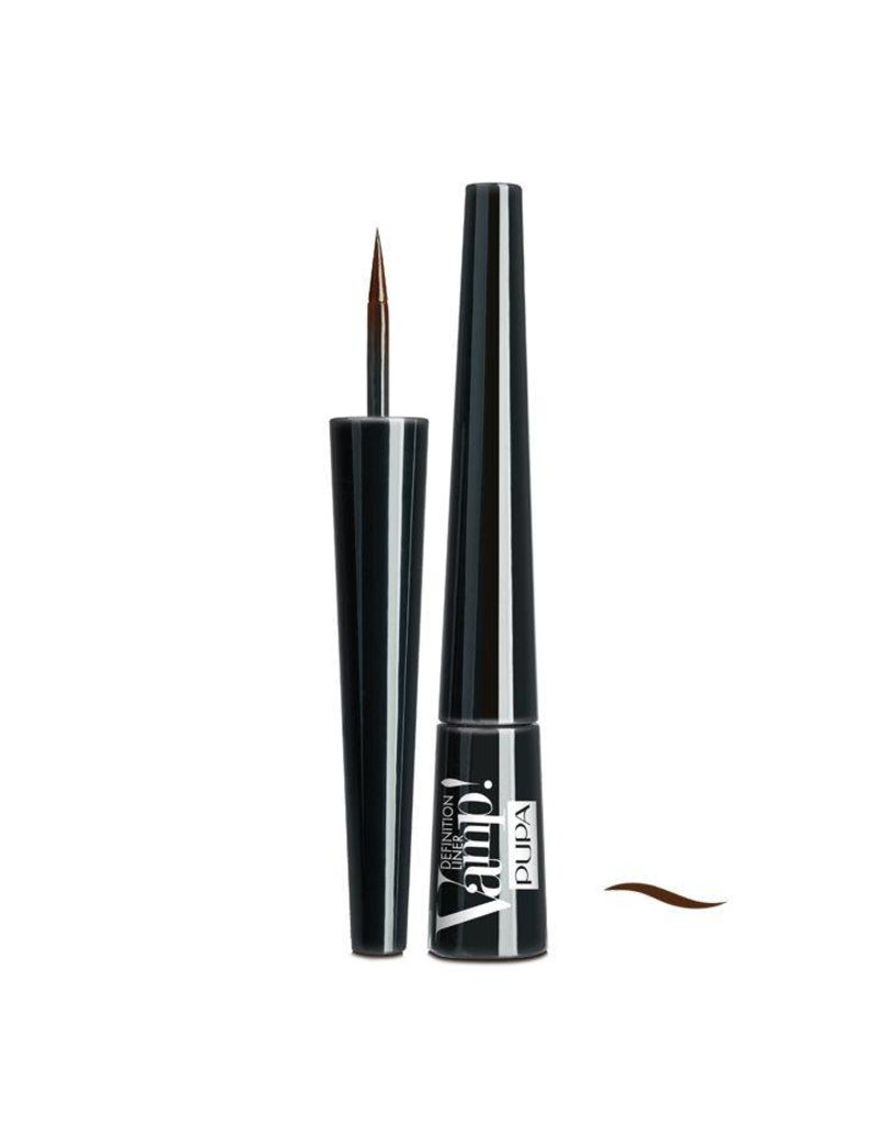 PUPA Vamp! Definition Liner