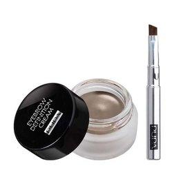 PUPA Eyebrow Definition Cream