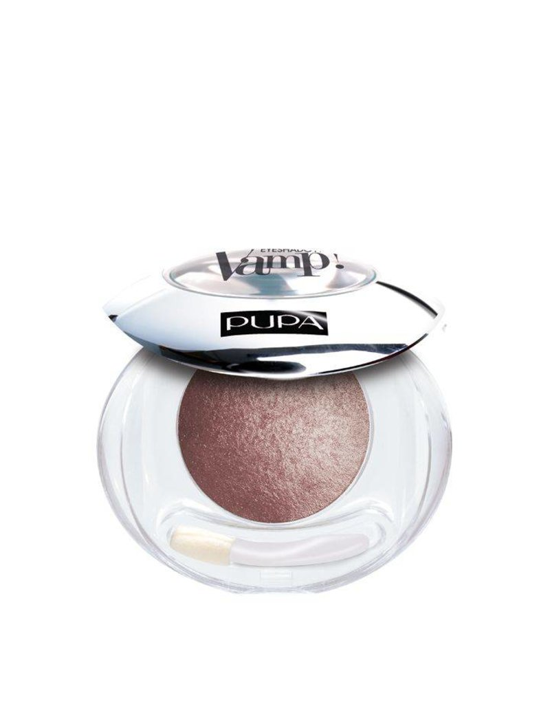 PUPA Vamp Eyeshadow Wet & Dry 204