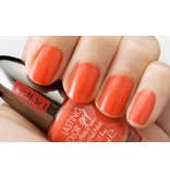 PUPA Lasting Color Gel 084 - Ultra Orange