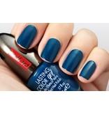 PUPA Lasting Color Gel 112 - Carbon Blue