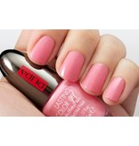 PUPA Lasting Color Gel 157 - Candy Peony