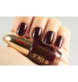 PUPA Lasting Color Extreme 025 - Muse Burgundy
