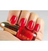 PUPA Lasting Color Extreme 029 - Reddish Glow