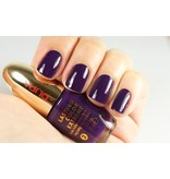 PUPA Lasting Color Extreme 038 - Lady Violet