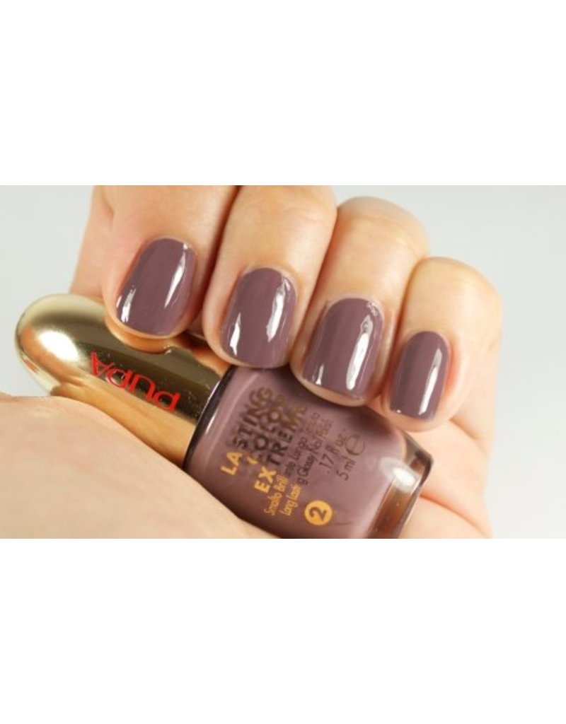 PUPA Lasting Color Extreme 039 -Secret Taupe