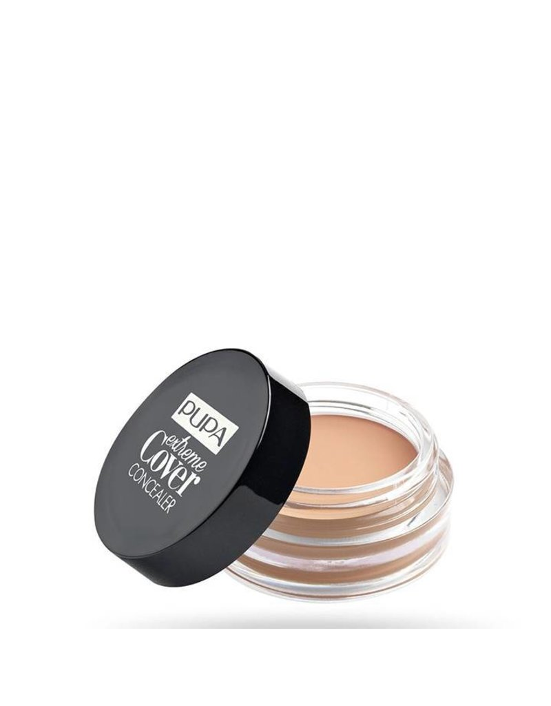 PUPA Extreme Cover Concealer