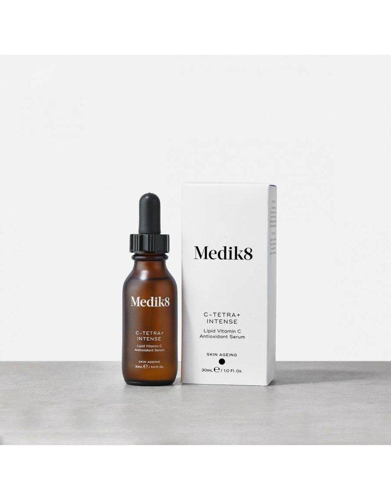 Medik8 C-Tetra + Intense