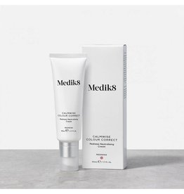 Medik8 Calmwise Colour Correct / Redness Corrector