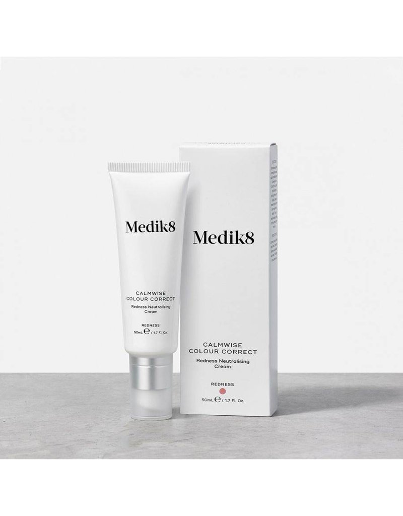 Medik8 Calmwise Colour Correct / Redness Corrector