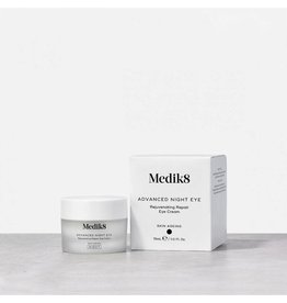 Medik8 Advanced Night Eye / Hydr8 Night Eye