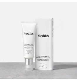 Medik8 White Balance Everyday Protect SPF 50