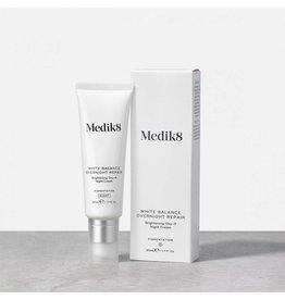 Medik8 White Balance Overnight Repair