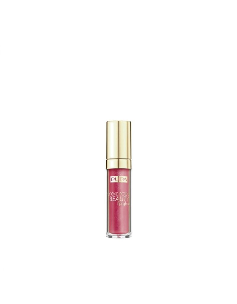 PUPA  Unexpected Beauty Gloss
