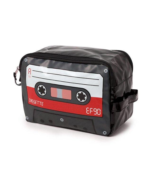 Balvi Toilettas Cassette