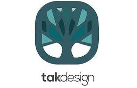 TAK Design