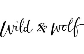 Wild & Wolf