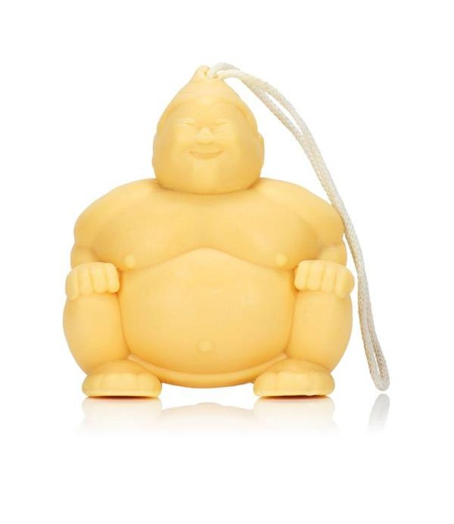NPW Sumo zeep