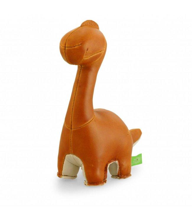 Züny Accessoire brontosaurus