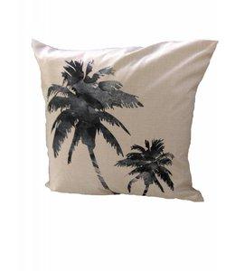Kussen Palms